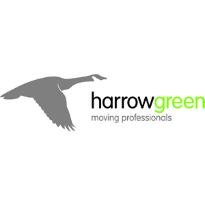 Harrow Green