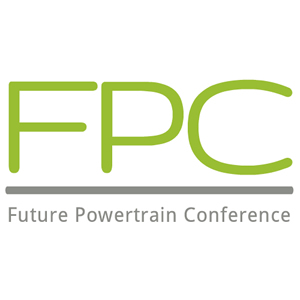 Future Powertrain Conference