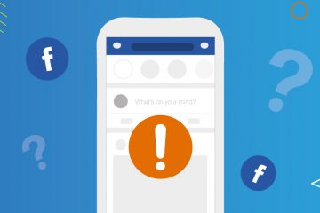 Should Facebook for Business still be a Priority?
